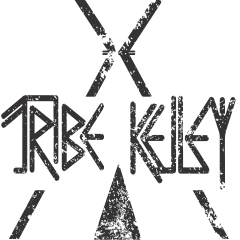 Tribe Kelley {Brand Review}