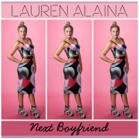 Next_boyfriend
